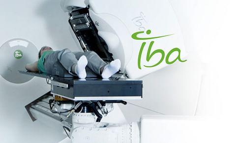 "Brand Identity ""Iba"" - Image de marque & branding"