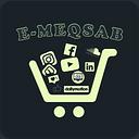 E-Meqsab logo