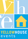 YellowHouse Agency logo