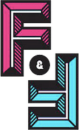 Fast & Fresh - L'agence de stratégie des usages logo