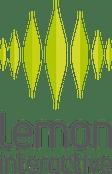 Lemon Interactive logo