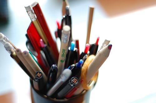 Création et maintenance de site internet - Création de site internet