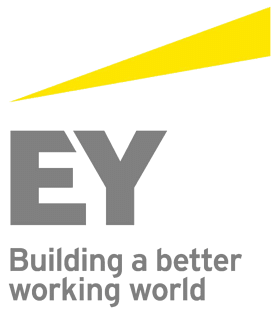 Club Gastronomied'EY Consulting (Ernst&Young) - Image de marque & branding
