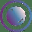 Agence Saturne logo