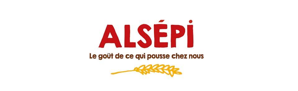 ALSEPI