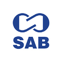 SAB Digital Marketing Agency logo