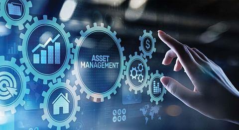 Lombard Odier - Asset Management Platform