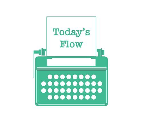 Today's Flow - Estrategia digital