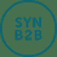 Agentur SYNEKTAR GmbH logo