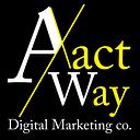 Digital Marketing Pakistan , Branded SMS , SMS Marketing , Social Media Marketing , Email Marketing , SEO , SEM , PPC , Facebook Marketing , Twitter , Linkedin  , Karachi , Lahore , Islamabad , Multan logo