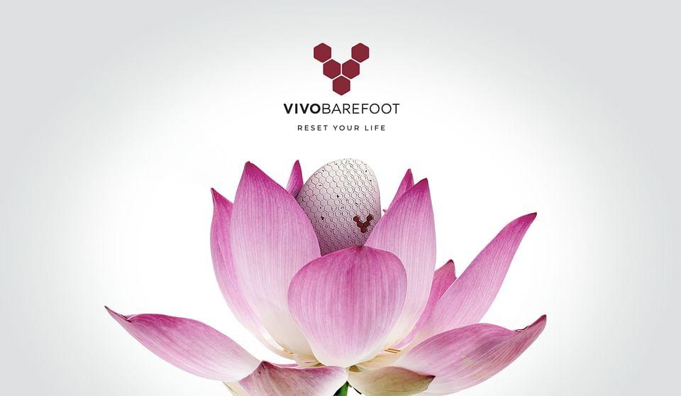 Vivobarefoot CH: eine starke Markeninterpretation