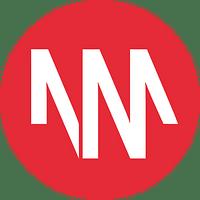 NEXT Munich - Mobile First. logo