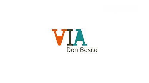 Via Don Bosco Création d'un quizz en ligne UX Dev - Application web