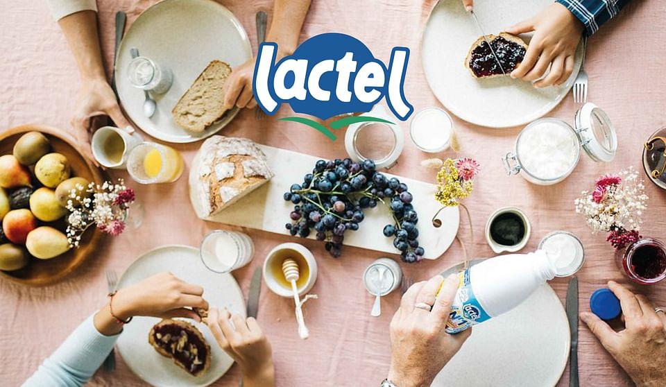 | LACTEL |
