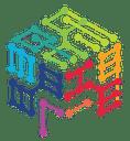 Rubik Technologies logo