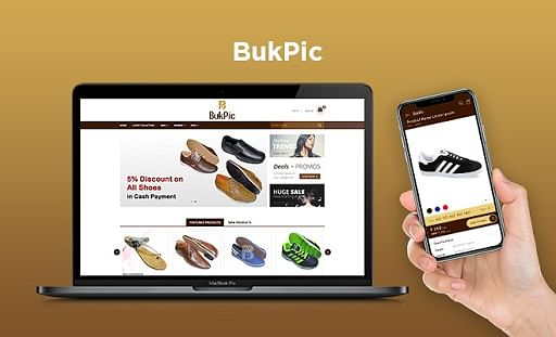 BukPic