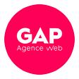 Agence GAP logo