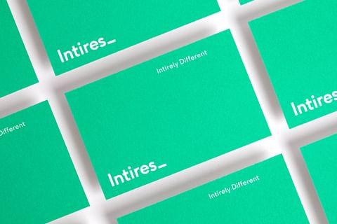 Intires.com