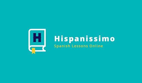 Hispanissimo - Creación de Sitios Web