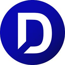 Avis sur l'agence Devolia