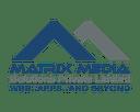 Matrix Media Solutions Pvt. Ltd. logo