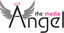 Review of The Media Angel agency