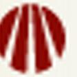 DWS Associates logo