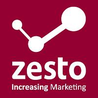 Zesto logo