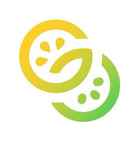 Limón y Kiwi logo