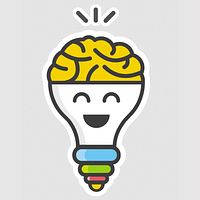 La Factoría Creativa logo