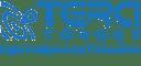 TeraTarget logo