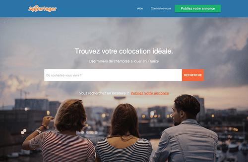 Refonte acquisition SEA (Google, CRM) - Publicité en ligne
