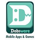Dobsware logo
