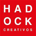Hadock Creativos logo