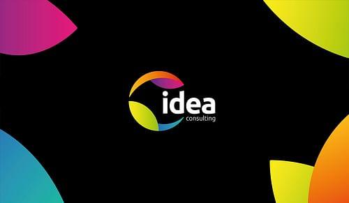 Branding Idea Consulting - Estrategia digital