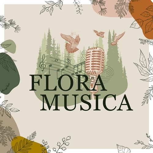 WWF Deutschland | Flora Musica - Movie