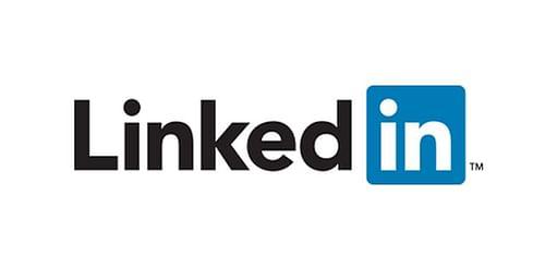 Kommunikation für LinkedIn DACH - Social Media