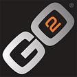 Go2 Productions Inc. logo