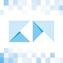 Custom Media logo