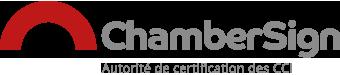 Transformation digitale d'un portefeuille client - Image de marque & branding