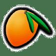 Agence MangoLight logo