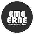 Eme Erre Comunicación logo