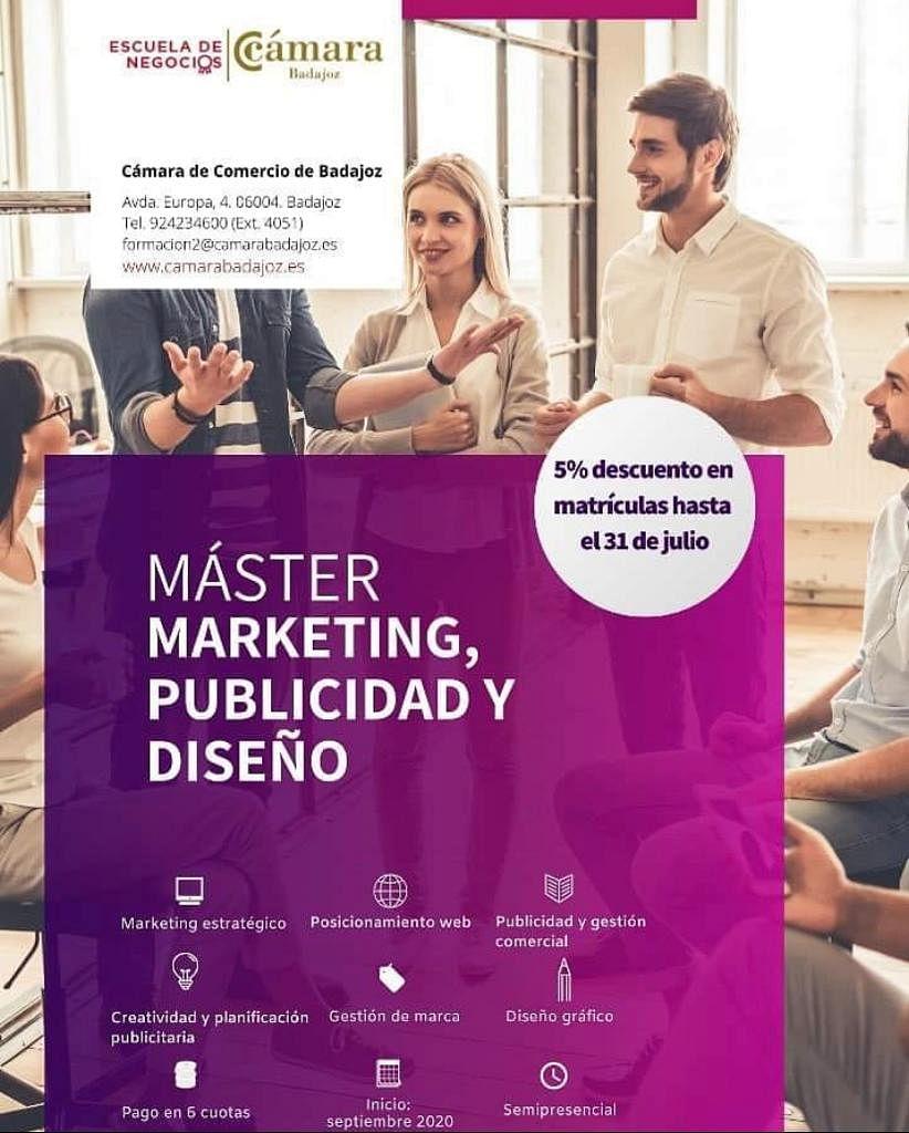 Publicidad online Social Media ADS
