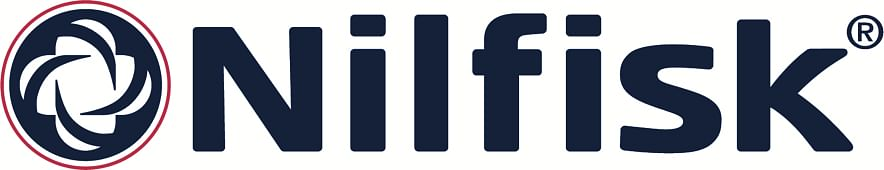 Integrierte PR-Kommunikation für Nilfisk