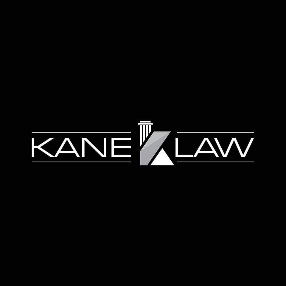 Kane Law Group