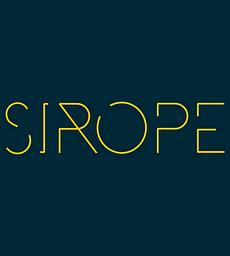 Comentarios sobre la agencia sirope