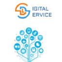 Llamas Servicios digitales logo