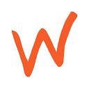 Comentarios sobre la agencia Webpositer