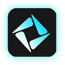 Shutta Limited logo