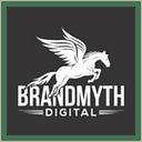 Brandmyth Digital logo